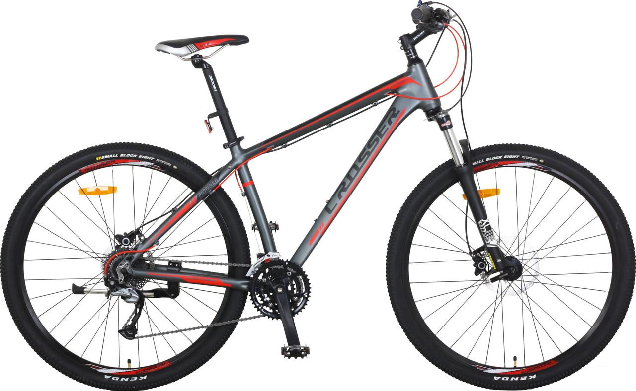 Горный велосипед Crosser Pionner 29