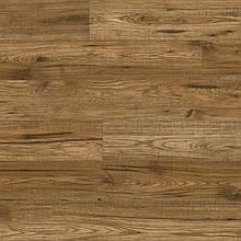 Ламінат Kaindl, Natural Touch, колір Hickory Челсі, 34073