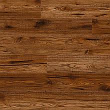 Ламінат Kaindl, Natural Touch, колір Hickory Джорджія, 34074