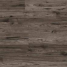 Ламінат Kaindl, Natural Touch, колір Hickory Берклі, 34135
