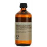 Шампунь для ежедневного применения Rolland Oway Daily Act Frequent Use Hair & Scalp Bath 950 мл