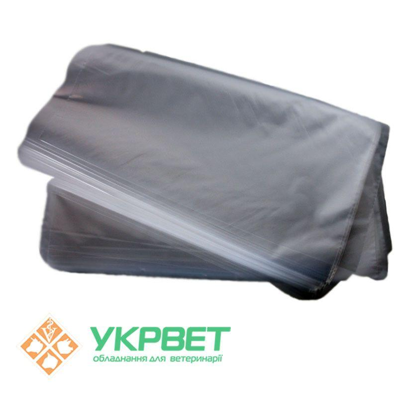 Пакеты для сбора спермы у хряков, с фильтром, объем 2 л