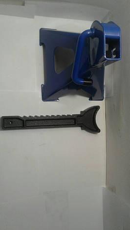 Підставка автомобільна AL-FA 3Т, фото 2