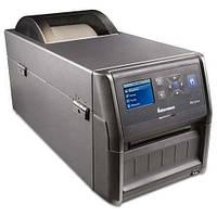 Принтер этикеток Honeywell PD43