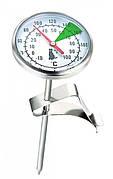 Термометри для приготування кави