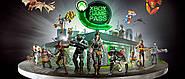 Prey и Monster Hunter: World пополнили коллекцию Xbox Game Pass