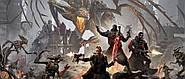 Кооперативный шутер Remnant: From the Ashes от создателей Darksiders 3 выходит уже в августе