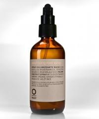 Спрей для объема волос Rolland Oway xVolume Volumizing Root Spray 160 мл