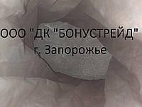 Магнитный порошок для очистных машин, фото 1