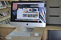 "Новый Моноблок Apple iMac 21,5"" Late-2015 i5 2.8GHz 16GB RAM 1TB Fusion DriveMK442LL/A Оригинал!, фото 1"