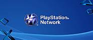 За смену никнейма в PlayStation Network придется заплатить. Функция уже доступна