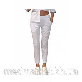 Медицинские брюки и юбки от «Медмаркета» - выбор цветов, стилей и фасонов неограничен. Неизменным остается качество!