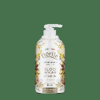 Parisienne Крем мыло для рук и тела с Аргановым Маслом