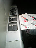 Блок кнопок управления стеклоподьемником передней левой двери Geely Emgrand EC7 1067002335  ro-035