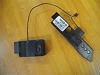 Динамики 3H0P6SATP20 534674-001 HP Compaq Presario CQ61 бу