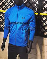 Мужской спортивный костюм Under Armour Proteus, фото 1