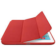 Apple Smart Case Чехол для iPad Air 2 Red (Лучшая копия)