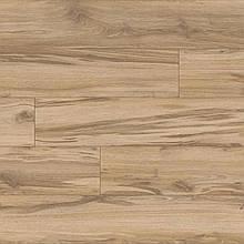 Ламінат Kaindl, Classic Touch, колір Дуб Тортона, 37663