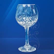 Набор бокалов для вина (280 мл/6шт.) Julia FV7128