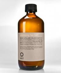 Шампунь для объёма волос Rolland Oway xVolume Volumizing Hair Bath  240 мл