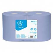 IMB-401975 Протиральний рулон Duomaxi blue