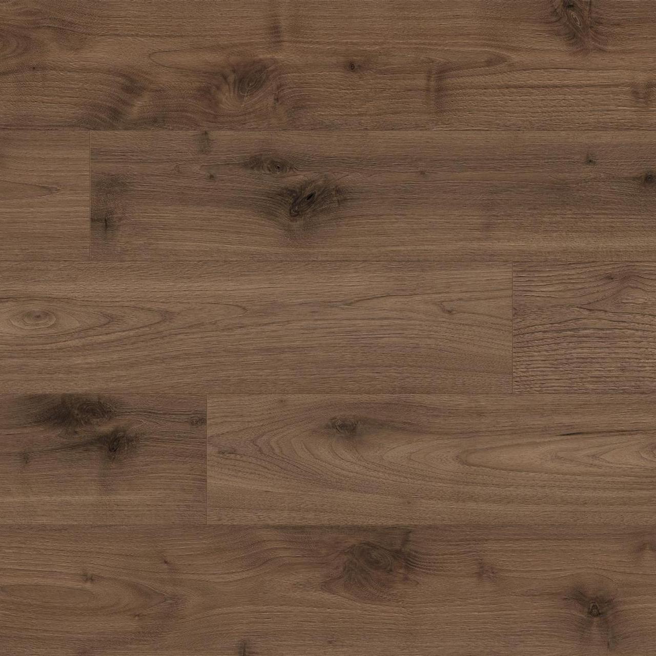 Ламинат Kaindl, Classic Touch, цвет Орех Сабо, К4367