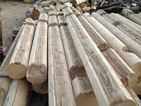 Межвенцовый утеплитель для деревянных домов Полтава