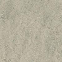 Натуральный линолеум Forbo Marmoleum Ohmex