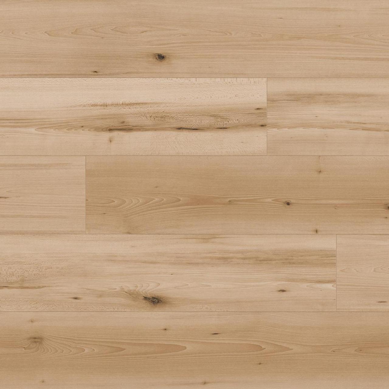 Ламинат Kaindl, Classic Touch, цвет Бук Сваран, К4368