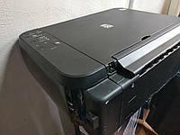 Canon k10355 на запчасти или восстановления, фото 1