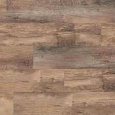 Ламинат Kaindl, Classic Touch, цвет Дуб Барон Восстановлен, К4415, фото 2