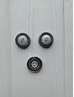 Головки для бритви 3 сетки +3 ножа Philips HQ56 HQ55