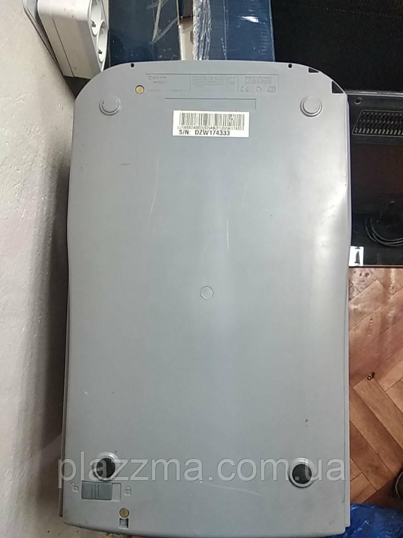 Сканер canon f915300 на запчасти или  восстановление