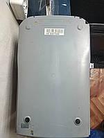 Сканер canon f915300 на запчасти или  восстановление, фото 1