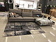 Ковер Best Carpet Venezia Art  160х230 , фото 4