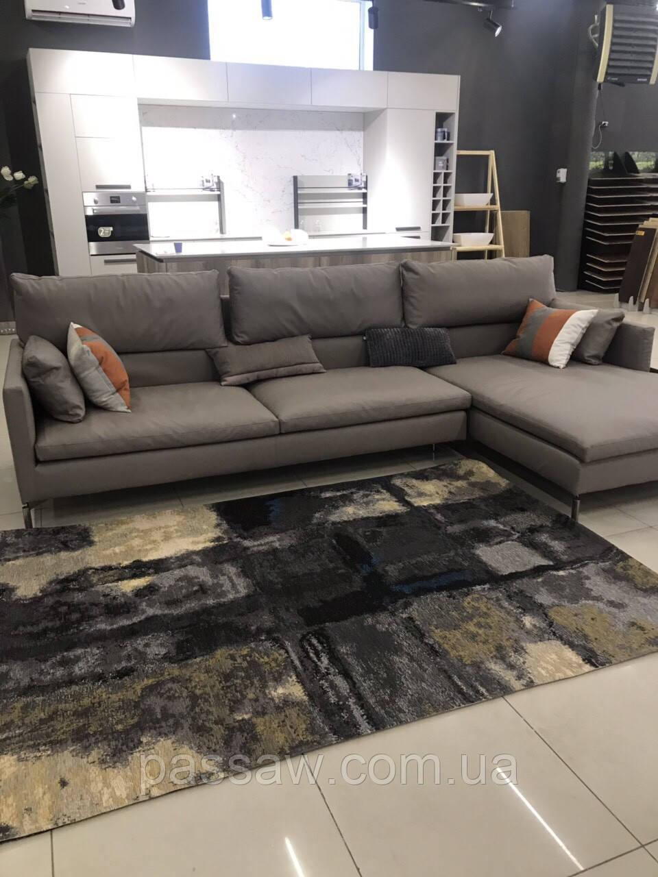 Ковер Best Carpet Venezia Art  160х230