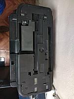 Принтер Canon k30297 на запчасти или восстановление, фото 1