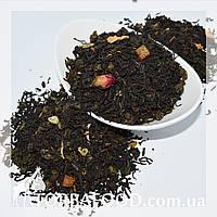 "Чай черный ""1002 ночь"" Абрикос Манго, фото 1"