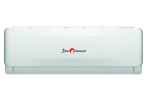 Кондиционер Idea ISR-07HR-SA7-N1 ION