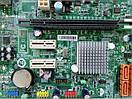 Материнська плата MSI MS 7728 S1155 Intel H61 DDR3, фото 3