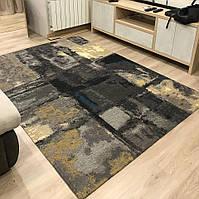 Ковер Best Carpet Venezia Art 80х150