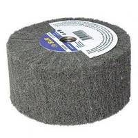 Головка шлифовальная из нетканного материала S&R 100 х 50 х М14 з. 500 (235105500)