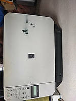 Принтер Canon mp220 на запчасти или восстановление, фото 1