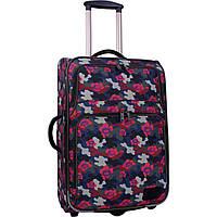 210b4450a449 Promo Удобный чемодан среднего размера 51 л Сумка на колесах Высокое  качество Практичный дизайн Розница Код: