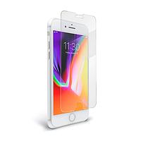 """Защитное стекло Huawei MediaPad T3 7"""" 4G (тех. пак)"""