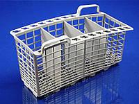 Корзина ПММ для столовых приборов (C00063841) (482000027134)