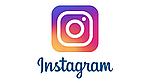 Скидка -20% при подписке на наш Instagram!