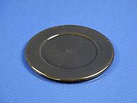 Крышка рассекателя большая для газовых плит Orion/Saturn/Delfa/Fagor (D=10 см)