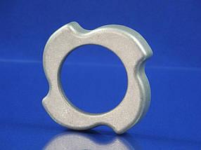 Кольцо зажимное (гайка тубуса) для мясорубки Moulinex (SS-989842),(MS-0692107)