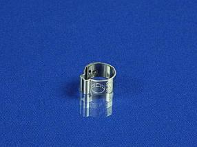Хомут парогенератора утюга DeLonghi (9824820112)